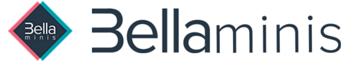 Bellaminis