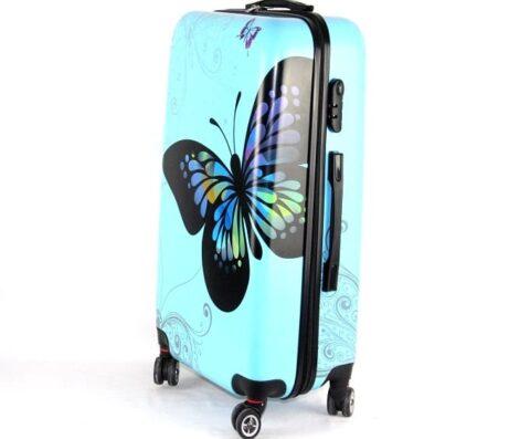 maletas (103)