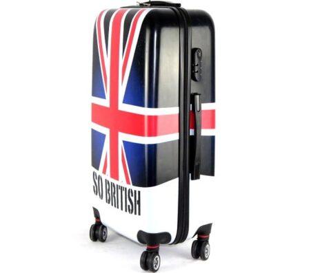 maletas (94)