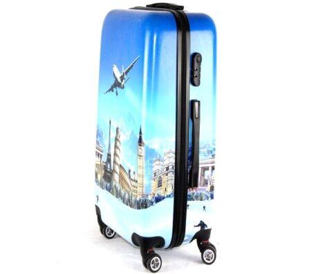 maletas (97)